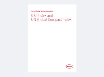 2018-sustainability-GRI-en-COM.pdfPreviewImage