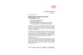 2019-02-21-Sustainability-Report-2018-news-release-de-DE-PDF.pdfPreviewImage