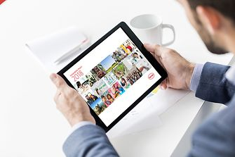 2018-sustainability-report-tablet
