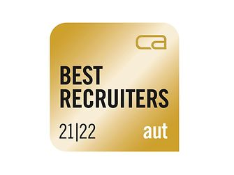 Henkel-AT-Best-Recruiter-AUT_Gold_2018_19