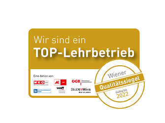 Qualitaetssiegel_Henkel-AT-Top-Lehrbetrieb