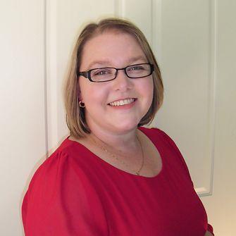 Melissa Bottroff