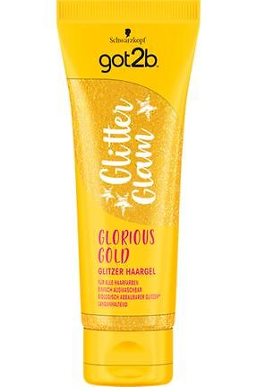 got2b Glitter Glam, Glorious Gold