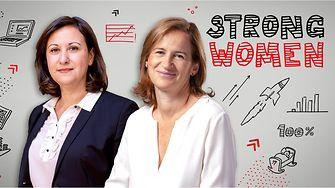 strong-women-soulefkaroui-vidalsimi-header-en