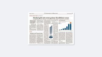 2019-03-12-Corporate-Finance-Award-Börsenzeitung.pdfPreviewImage (2)