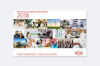 2018-sustainability-short-PL.pdfPreviewImage