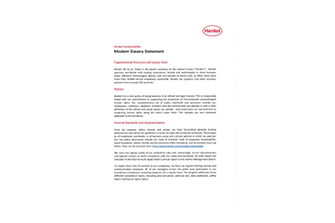 Henkel_UK-Modern-Slavery-Statement.pdf.pdfPreviewImage (2)