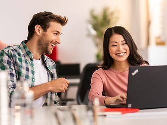 Henkel has launched a digital upskilling initiative for its 53,000 employees around the world to meet the challenges that digitalization poses for the workforce.