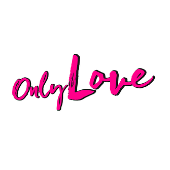 bcr-logo-only-love