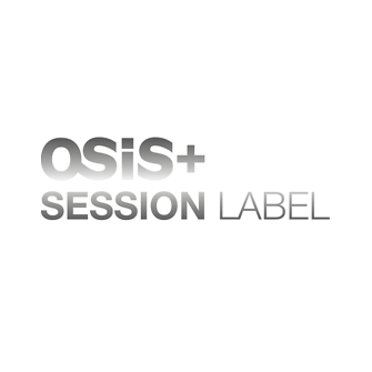 osis-session-label-logo