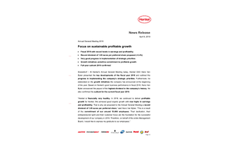 2019-04-08-news-release-henkel-agm-2019-pdf.pdfPreviewImage