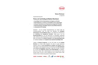 2019-04-08-press-release-HV-1-de-DE-PDF.pdfPreviewImage