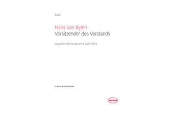 2019-04-08-HV-HVB-Rede-de-DE-PDF.pdfPreviewImage
