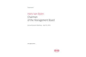 2019-04-08-HV-HVB-Rede-en-COM-PDF.pdfPreviewImage (1)