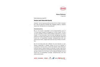 2019-04-08-press-release-HV-2-de-DE-PDF.pdfPreviewImage