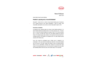 2019-04-08-news-release-2-henkel-agm-2019-pdf.pdfPreviewImage