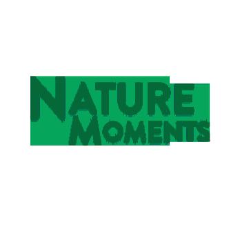 Nature-Moments-logo