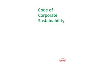 codigo-de-sostenibilidad-es-ES.pdfPreviewImage (1)