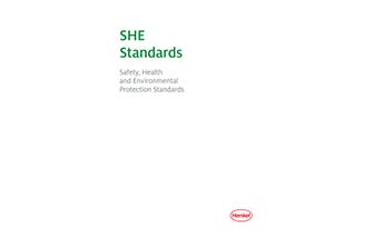 she-standards-en-ES.pdfPreviewImage