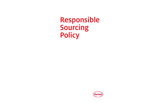 responsible-sourcing-policy.pdfPreviewImage