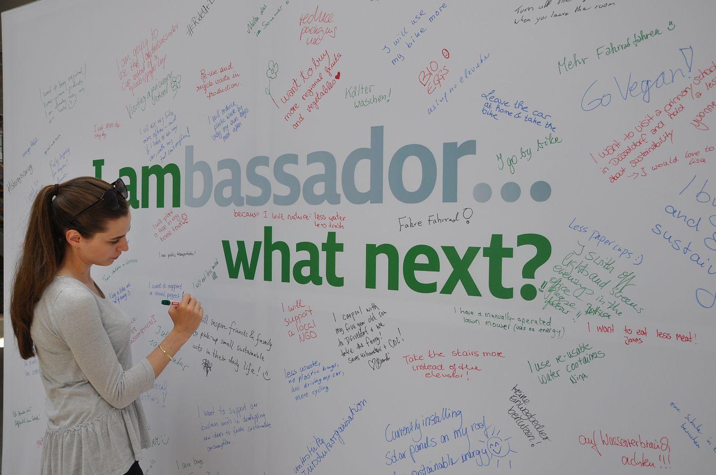sustainability-ambassadors-4