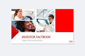 Investor Factbook