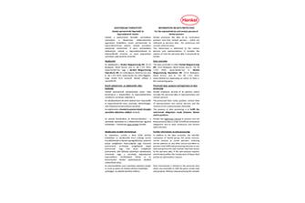 adatvedelmi_tajekoztato_szerzodes_melleklet_HUN_ENG (1).pdfPreviewImage (1)