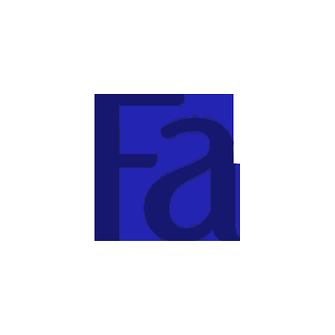 FA_LOGO-henkel-SK