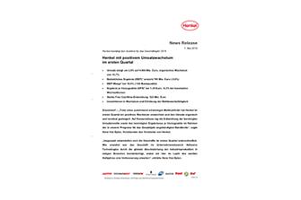 2019-05-07-q1-results-news-release-PDF-de-DE.pdfPreviewImage