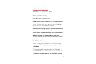 2019-05-07-q1-ceo-statement-PDF-de-DE.pdfPreviewImage
