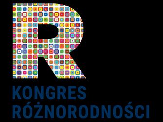 Kongres Różnorodności logo
