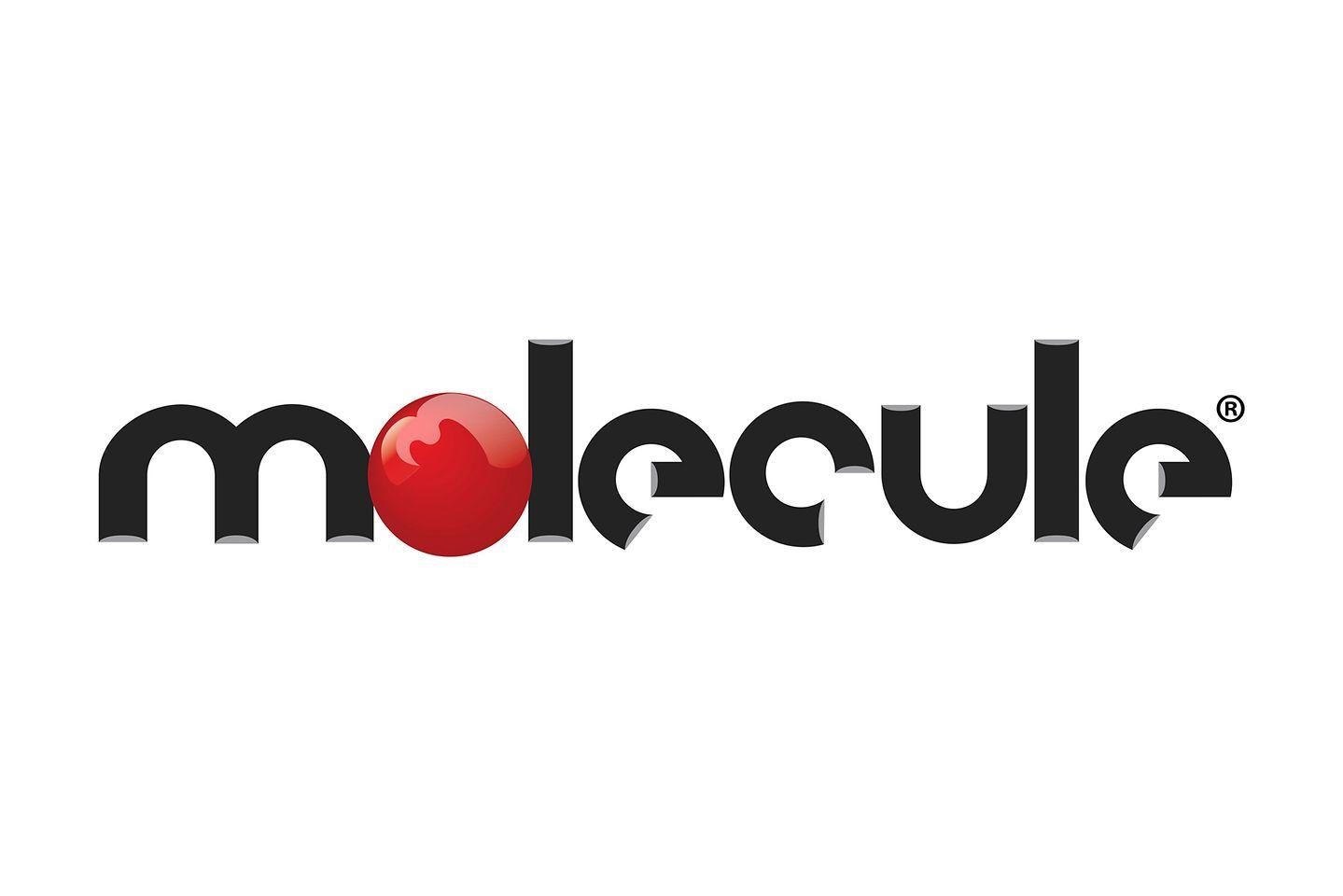 Logo Molecule Corp.