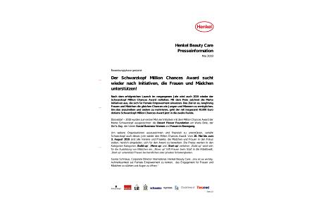 2019-05-21-presseinformation-der-schwarzkopf-million-chances-award-sucht-wieder-nach-initiativen-die-frauen-und-maedchen-unterstuetzen-pdf.pdfPreviewImage