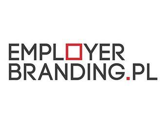 employerbrandingpl-logo.jpg