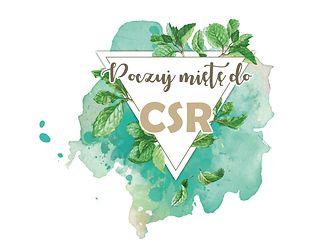 logo_Poczuj mięte do CSR.jpg