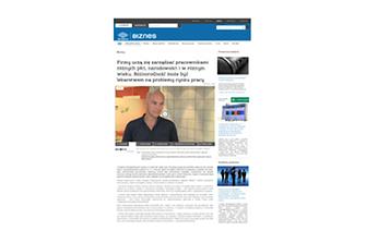 biznes_newseria_pl_2017_08_21.pdf.pdfPreviewImage