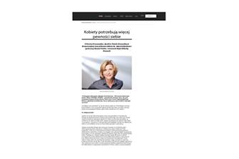 miesiecznik_benefit_pl_2018_11_29.pdf.pdfPreviewImage
