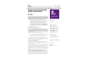 odpowiedzialnybiznes_pl_2017_11_14.pdf.pdfPreviewImage