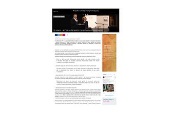 wirtualnekosmetyki_pl_2017_10_18.pdf.pdfPreviewImage