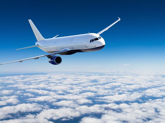 Game-changing trends are accelerating growth in the aerospace industry