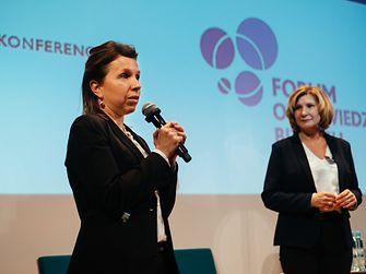 2018-100lat_praw_wyb_kobiet_male-39.jpg