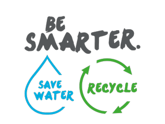 """Der Unternehmensbereich Beauty Care hat die Initiative """"BeSmarter"""" gestartet. Neben einen Fokus auf Recycling konzentriert sich die Initiative auch auf das Wasser als Ressource. Ein Ziel dabei ist es, die Verbraucher für einen verantwortungsvollen Umgang mit der wertvollen Ressource Wasser zu sensibilisieren. Außerdem führt die Verwendung von Wasser mit geringeren Temperaturen zu geringeren CO2-Emissionen."""