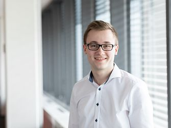 Matthias_Sonnen_Internship
