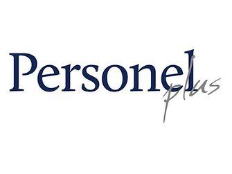 logo-personel-plus.jpg