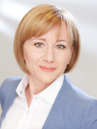 Karolina Szmidt