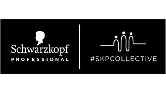 Schwarzkopf Professional - #SKPCollective