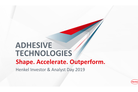 2019 IAD AT - 02 Shape. Accelerate. Outperform.pdfPreviewImage
