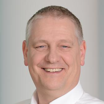 Thomas Müller-Kirschbaum