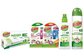 Gama Bloom Derm