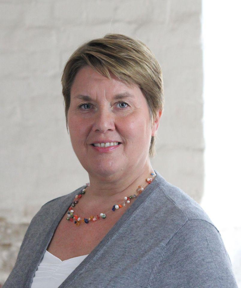 Elisabeth Schöppner
